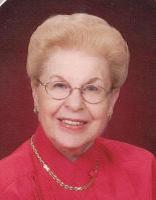 Sharon Cooper Hott