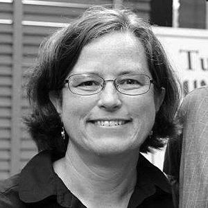 Kelly Stadelman