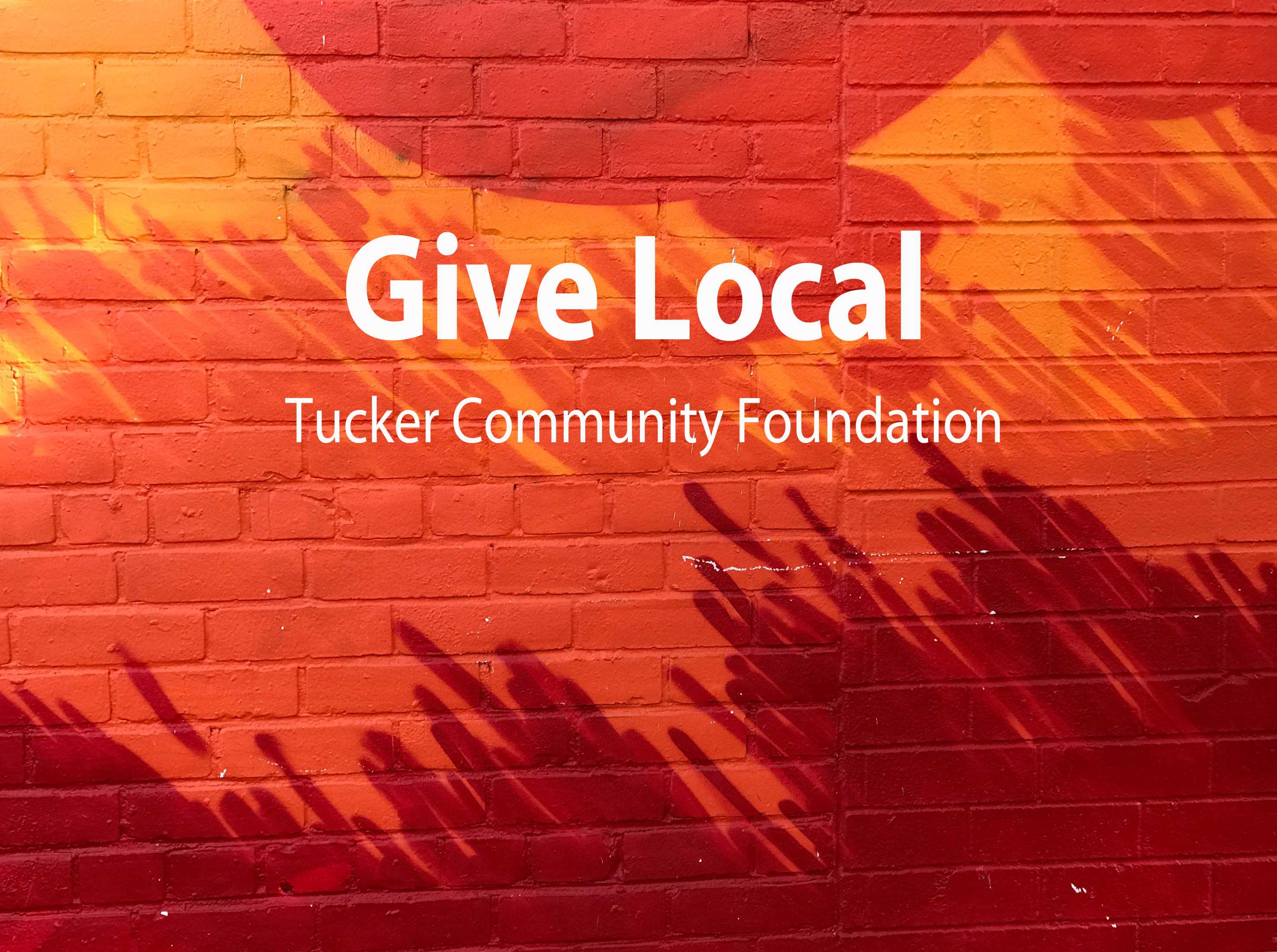 Give-Local-artwork